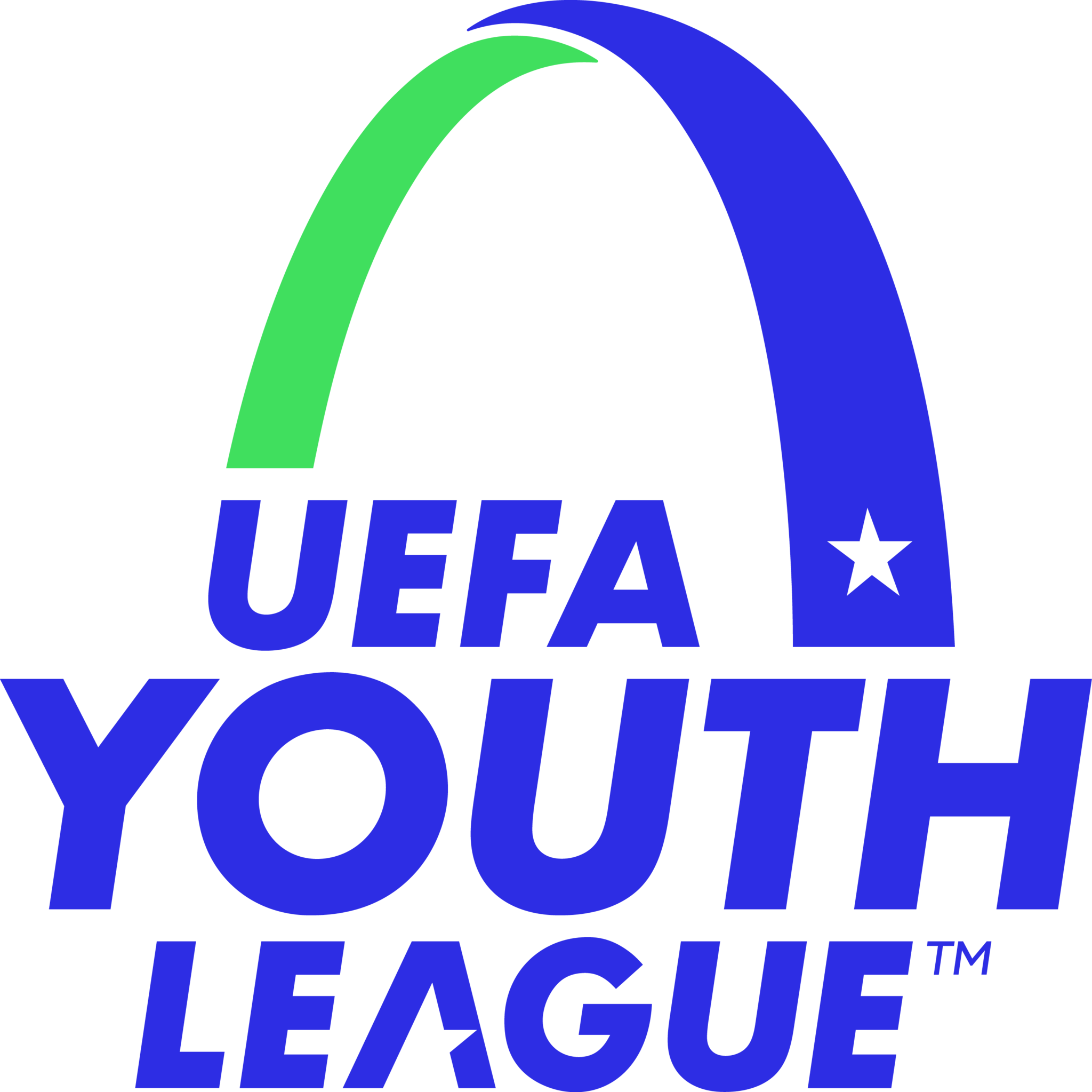 Media downloads media inside uefa uefa uefa youth league logo altavistaventures Image collections