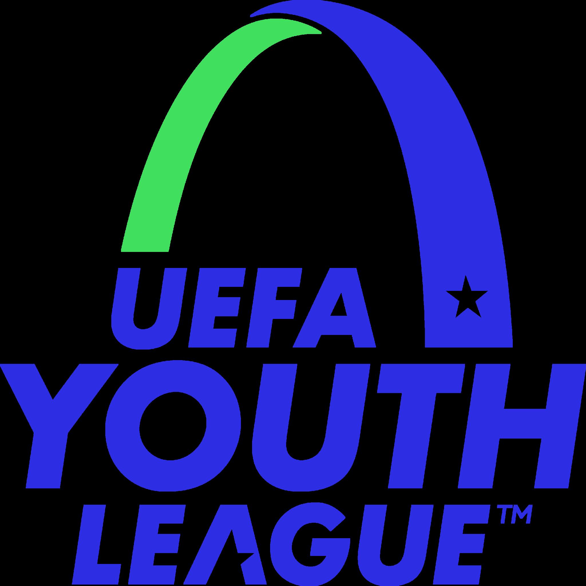 Uefa Logo 2013 Media downloads - Medi...