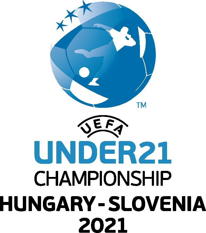 Media downloads - Media - Inside UEFA – UEFA com
