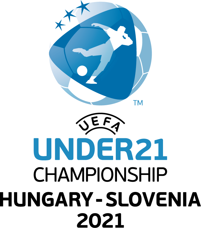 uefa u21 championship 2020