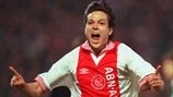 The making of Jari Litmanen II