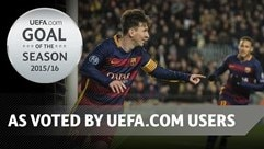 GOTS_Sharing_Messi_Winner_EN_01