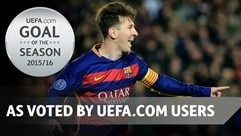 GOTS_Sharing_Messi_Winner_EN_02