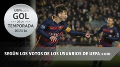 GOTS_Sharing_Messi_Winner_ES_01