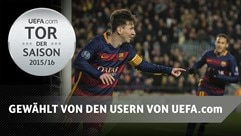 GOTS_Results_Messi_01_DE