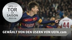 GOTS_Results_Messi_03_DE