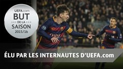 GOTS_Sharing_Messi_Winner_FR_01