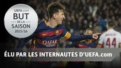 GOTS_Sharing_Messi_Winner_FR_03