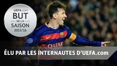 GOTS_Sharing_Messi_Winner_FR_02