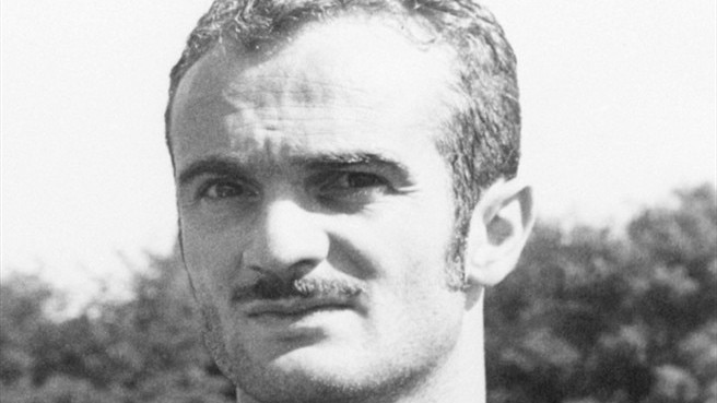 1963/64: Mazzola magic fires up Inter
