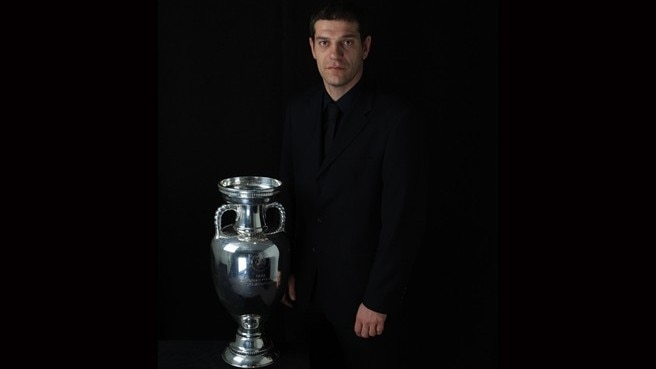 Confident Bilić hints at Croatia XI