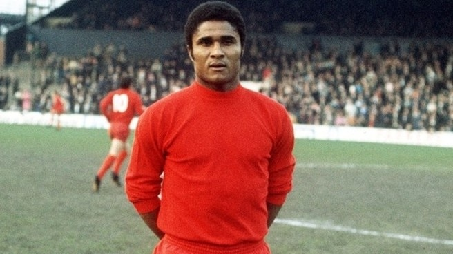 940282 w2 RIP Eusebio: A true legend for Portugal & Benfica