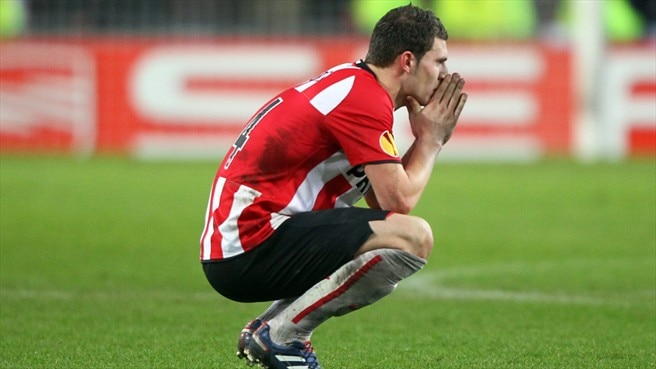New setback makes Pieters doubtful for EUROs