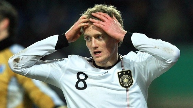 Iceland leave holders Germany reeling