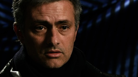 Mourinho sure Inter can make his day