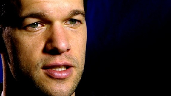Ballack confident Chelsea can bounce back