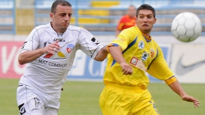 Birkirkara exploits give Rudar hope