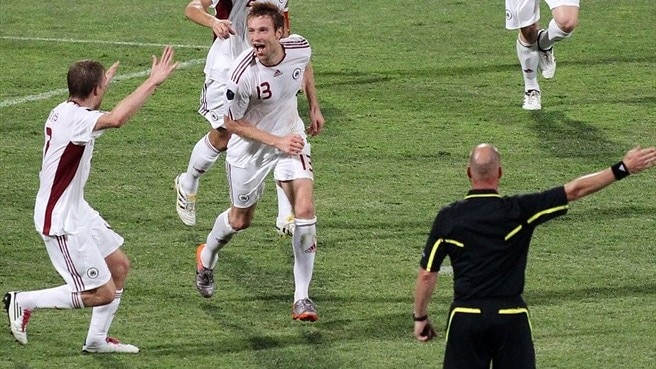 Latvia leave Malta with three points