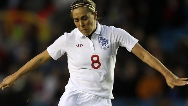 England hold sway against Switzerland