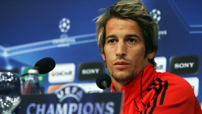 Madrid confirm Coentrão transfer from Benfica