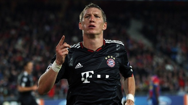 Bayern home form causes CFR concern