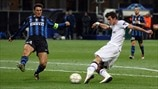 Fledgling stars in UEFA Champions League history