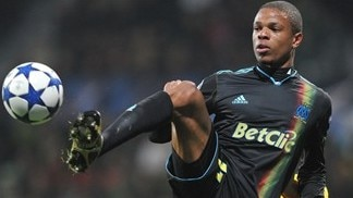 Spartak fixture massive for Marseille's Remy
