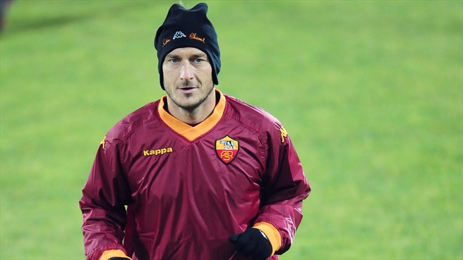 Wary Roma seek success at CFR Cluj