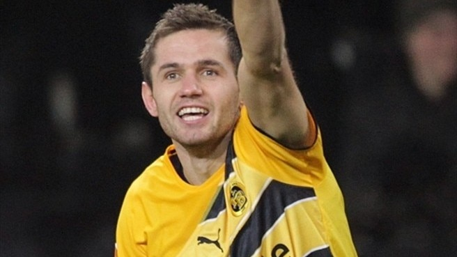Lulić leaves Young Boys for Lazio