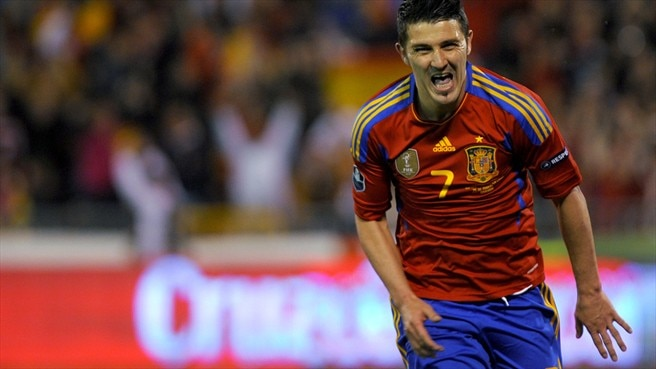 Czechs bidding to clear Spain hurdle