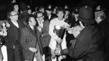 Chivers on 1972 Spurs glory