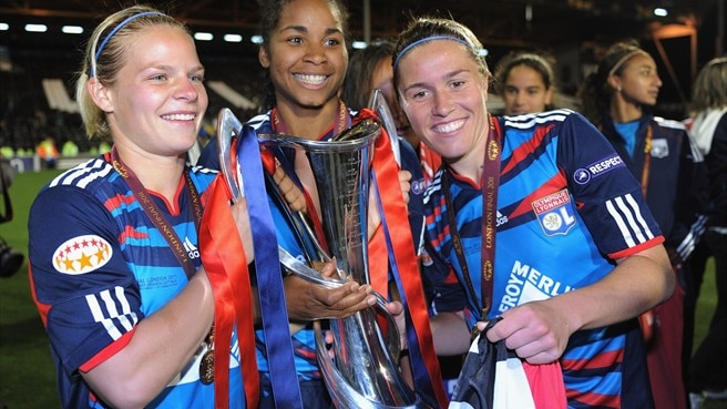 Star turn Abily elated by Lyon triumph