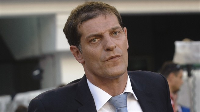 Bilić to take Lokomotiv post after EURO