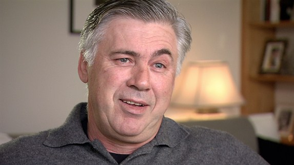 Champions League 'harder to win than ever' says Ancelotti