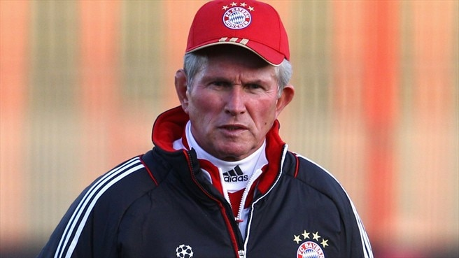 Bayern wary of sting in Villarreal's tail