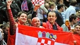 Supporters (Croatia)