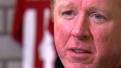 McClaren back in the groove at Twente