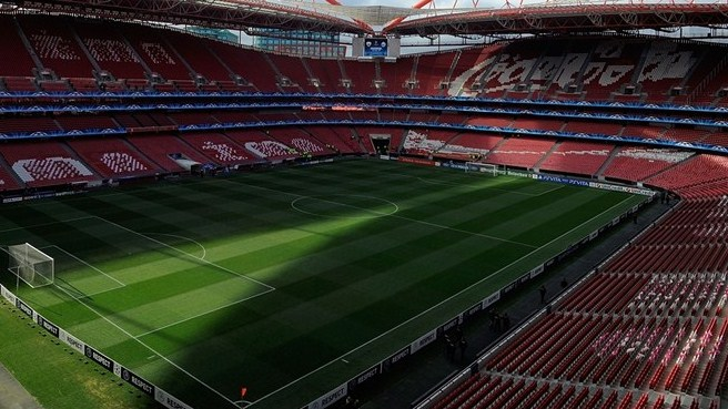 Lisbon to stage 2014 UEFA Champions League final