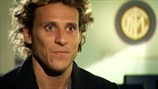 Forlán's nutrition guide