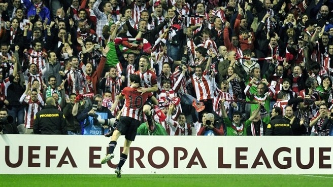 Athletic Club 2-1 Man United: Reaction