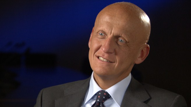 Collina answers your Facebook and Twitter questions