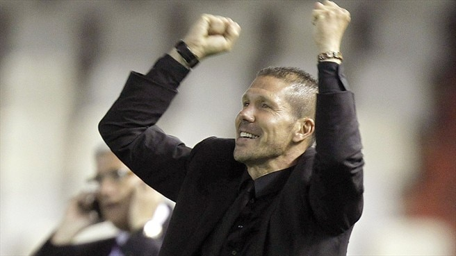 Bielsa, Simeone to continue Argentinian success