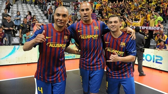 'Extraordinary' Barcelona delight Carmona