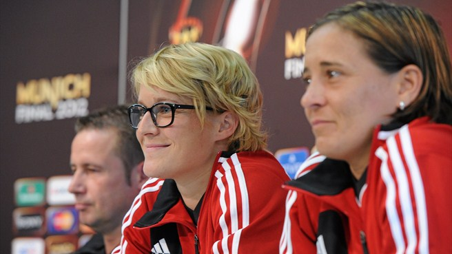 UEFA Women's Champions League final preview