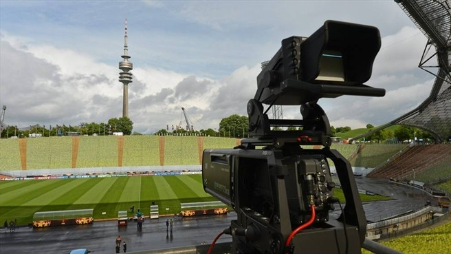 Albanian Europa League media rights awarded