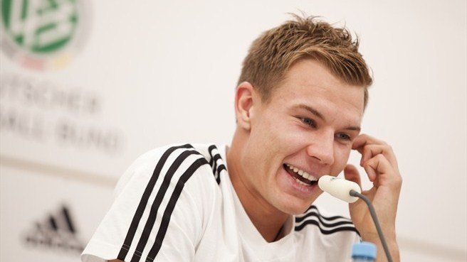 Badstuber: Defence is roadmap to success