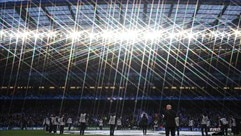Chelsea's Stamford Bridge to stage women's final