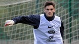 Hugo Lloris (France)
