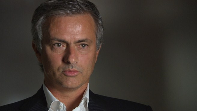Mourinho eyes tenth Madrid crown
