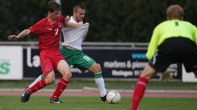 Kirilov ensures Bulgaria bow out on high